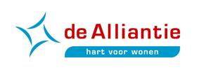 logo-de-alliantie
